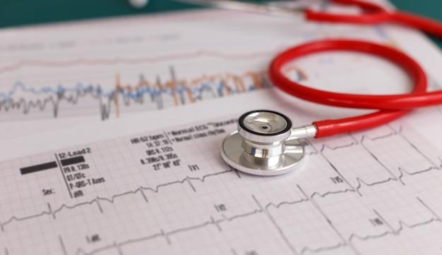 Concept de soins de santé Photo Premium