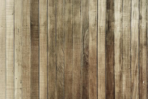 Concept De Texture De Fond D'écran En Bois Matériel | Photo Gratuite