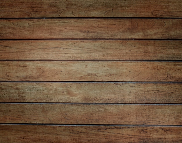 Concept de texture de fond d'écran en bois matériel | Télécharger des Photos gratuitement