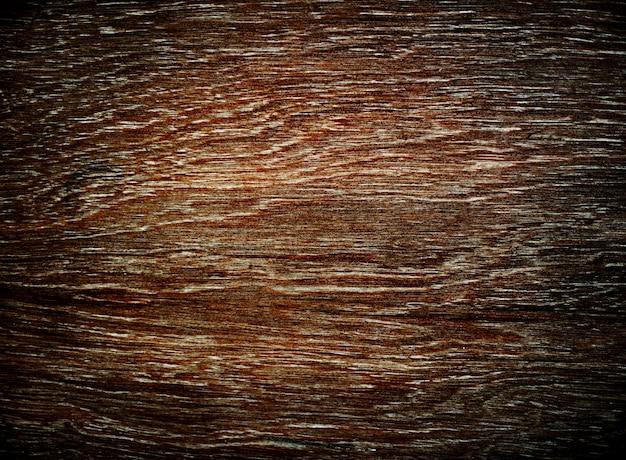 Concept de texture de fond de matériau rayé en bois Photo gratuit