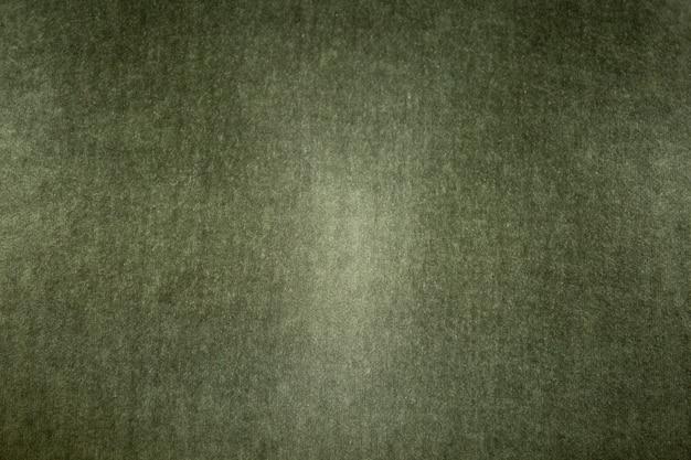 Contexte D'un Vieux Murs Verts Sales Photo Premium