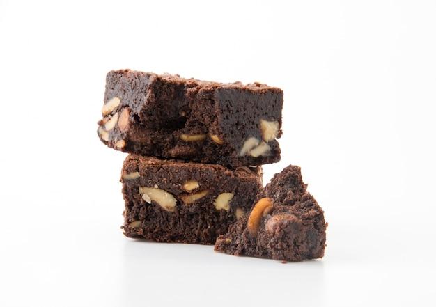 Cookie cacao, malsain, maison, maison Photo gratuit
