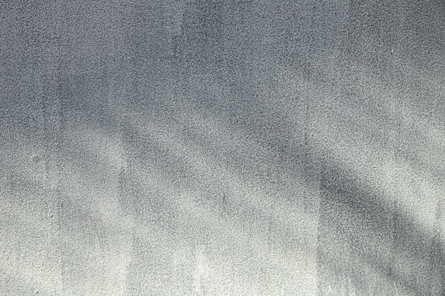 Copier L'espace Peint Mur De Béton Gris Clair Photo gratuit