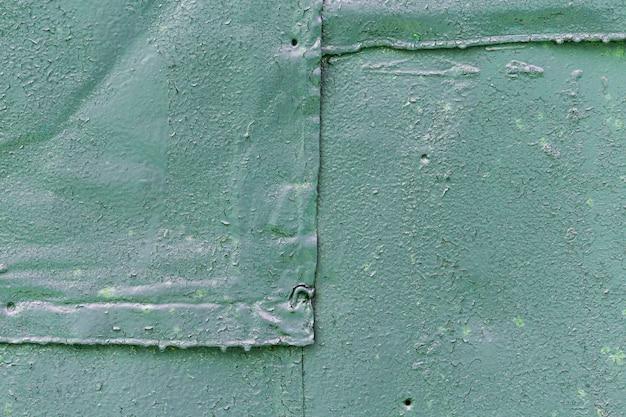 Copiez L'espace Mur Vert Pastel Métallique Photo gratuit