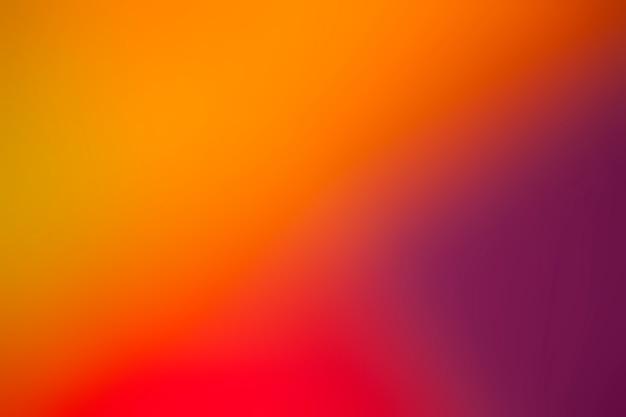 Couleurs chaudes dans un dégradé lumineux | Télécharger des Photos ...