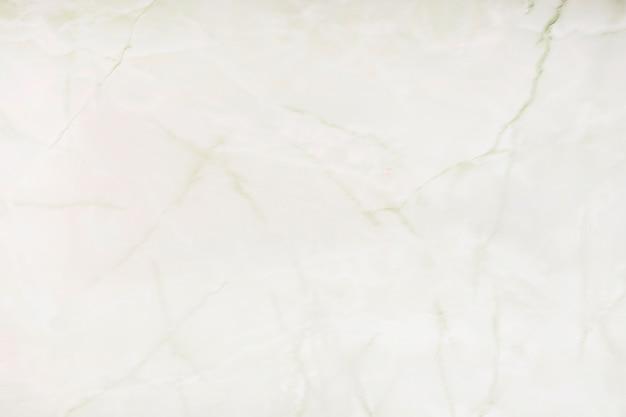Coup plein cadre de marbre Photo gratuit