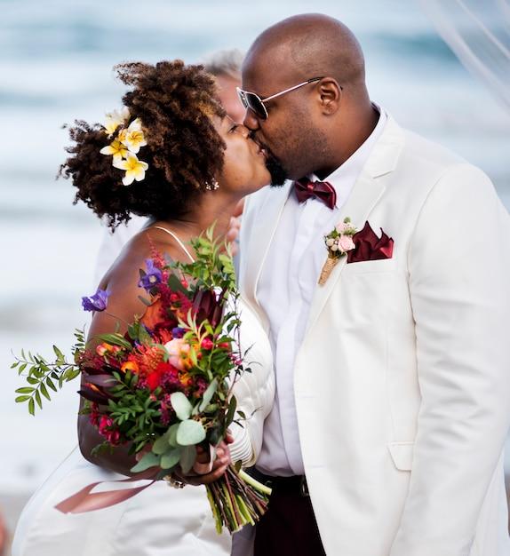 """Résultat de recherche d'images pour """"couple marie afro"""""""