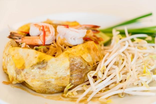 Cuisine Thailandaise Pad Thai Telecharger Des Photos Gratuitement