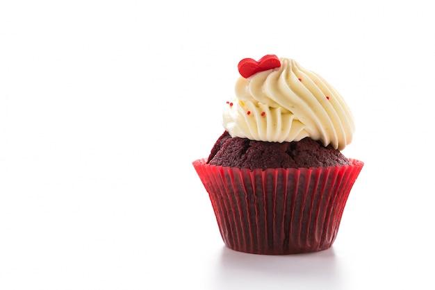 Cupcakes Photo gratuit
