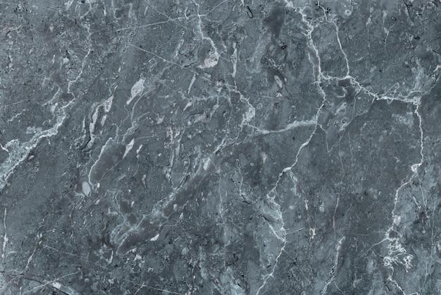 Design de fond texturé en marbre gris Photo gratuit