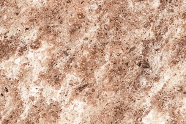 Design en granit coloré pour la décoration Photo gratuit