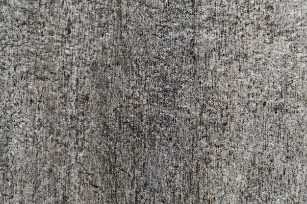 Design Granit Grungy Pour La Décoration Photo gratuit