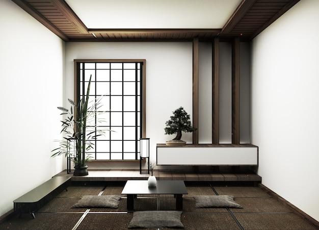 Design D Interieur Salon Moderne Avec Salon De Decoration