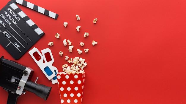 Images Fond Cinema  Vecteurs, photos et PSD gratuits