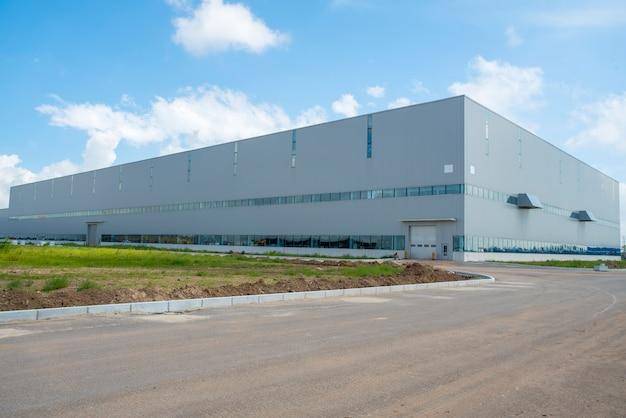Entrepôt Horaire Du Lieu De Travail Rama Gateway Company Photo gratuit