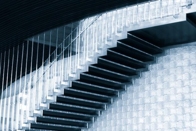 Escaliers modernes | Télécharger des Photos gratuitement