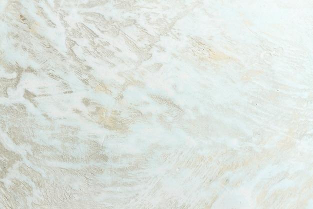Espace Copie Fond De Surface En Béton Blanc Uni Photo gratuit