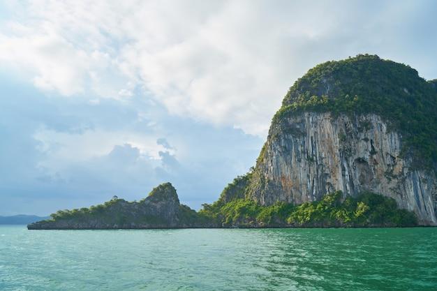 Extérieur aucune destination de voyage à l'extinction des gens de l'eau Photo gratuit