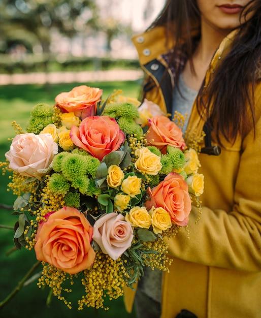 Orange TV : 15 chaînes du bouquet Famille gratuites