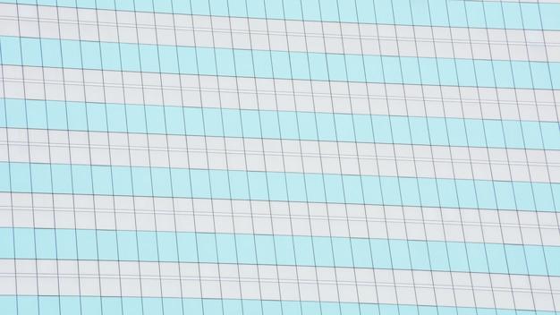 Fenêtre en verre moderne à des gratte-ciel. Photo Premium