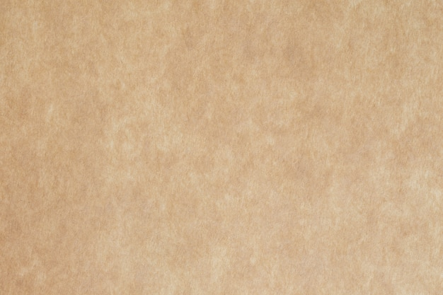 Feuille De Carton, Fond De Texture Abstraite Photo Premium
