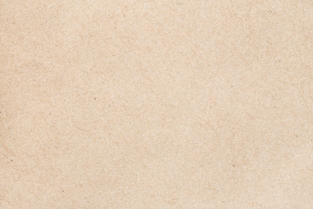 Feuille De Carton, Fond De Texture Abstraite Photo Premium