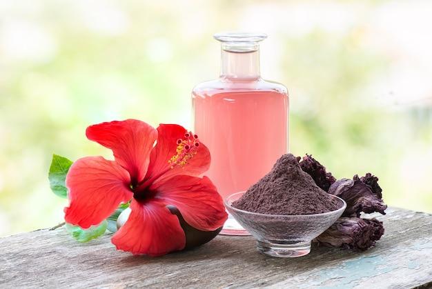 #hibiscus
