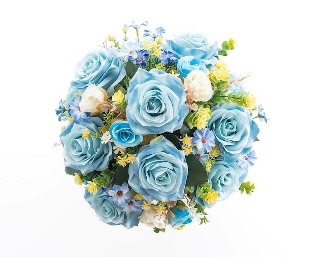 Fleurs de bouquet Photo gratuit