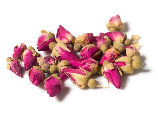 Fleurs roses Photo gratuit