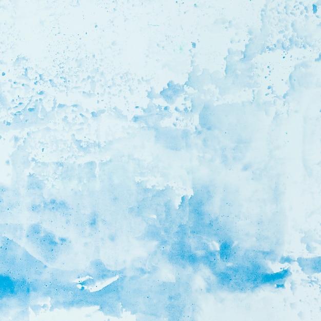 Fond Aquarelle Splash Photo gratuit