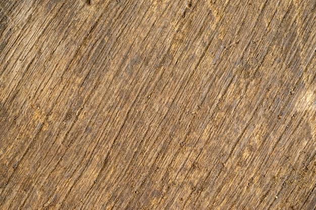 Le fond d'une belle chaise en bois a magnifiquement pris topviwe. Photo Premium