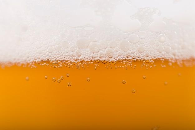 Fond De Bière Photo gratuit