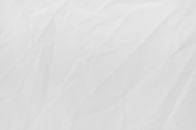 Fond blanc abstrait Photo Premium