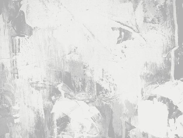 Fond Blanc Grungy De Ciment Naturel Ou De Texture Ancienne En Pierre Comme Un Mur De Modèle Rétro. Bannière Murale Conceptuelle, Grunge, Matériel Ou Construction. Photo gratuit