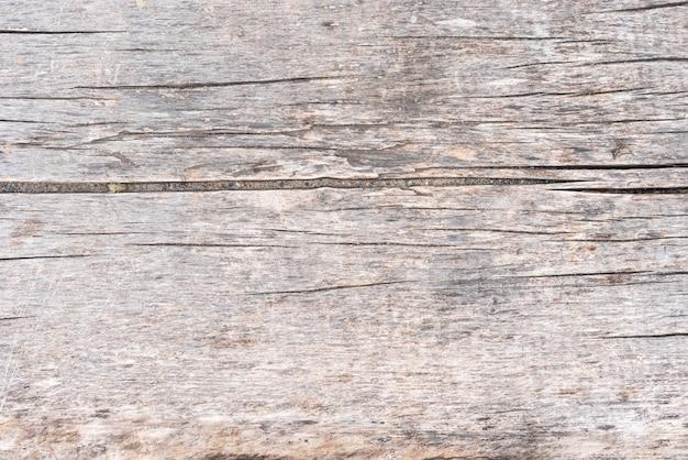 Fond En Bois Blanc âgé Photo gratuit