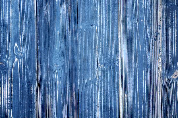 Fond bois, image vintage style.soft et flou. Photo Premium