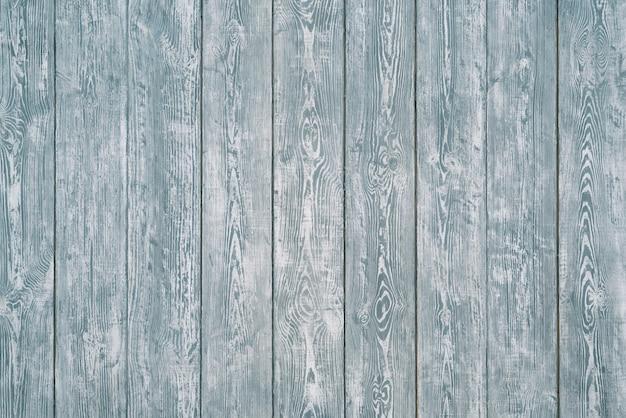 Fond en bois plein cadre Photo gratuit