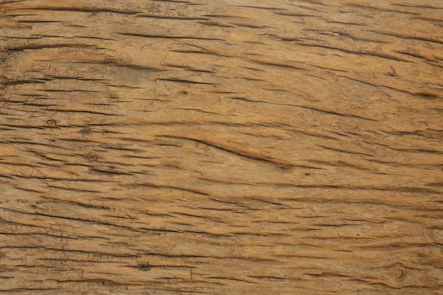 Fond de bois pour la conception. Photo gratuit