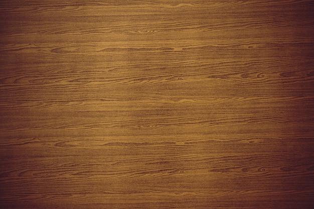Fond en bois Photo Premium