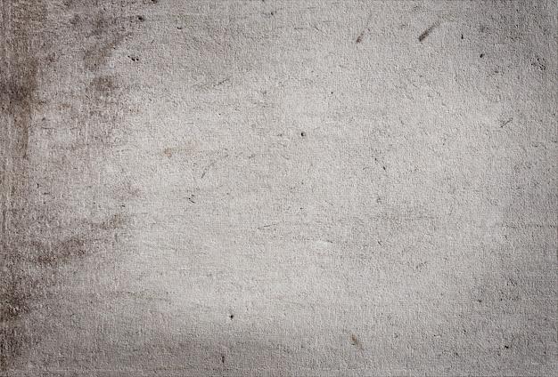 Fond de ciment de couleur grise Photo gratuit
