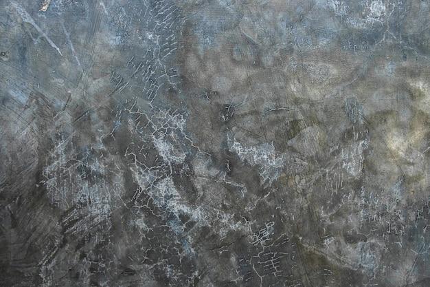 Fond de ciment à motifs Photo Premium