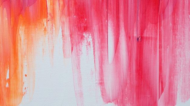 Fond de couleur douce. Photo Premium