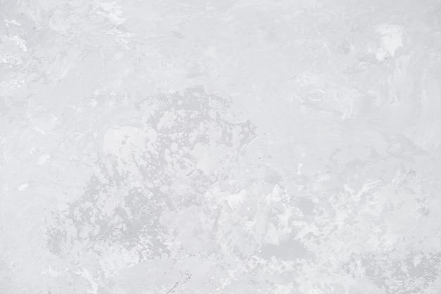 Fond décoratif mur en béton gris Photo gratuit