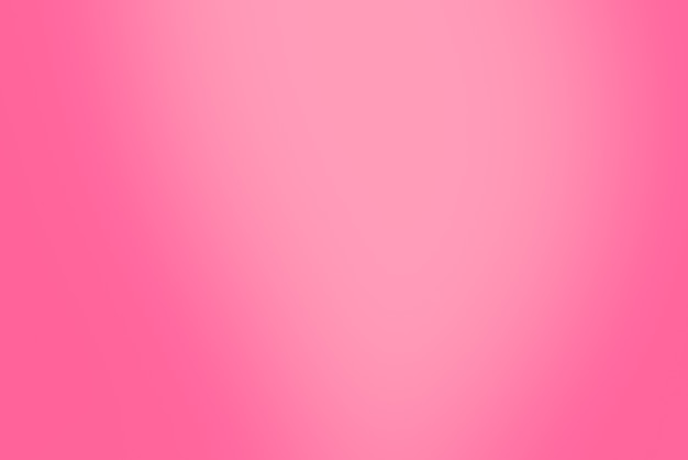 Fond Dégradé Flou De Couleur Rose Photo gratuit