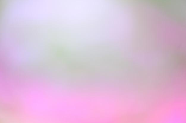 Fond Dégradé Violet, Rose, Dégradé Pastel Simple Pour La Conception De L'été Photo Premium