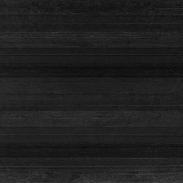 Fond D Écran Noir fond d'écran noir rayé | télécharger des photos gratuitement