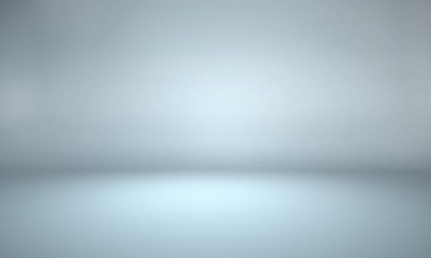 Fond gris Photo Premium