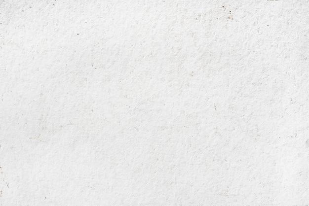 Gross бетон керамзитобетон и вода