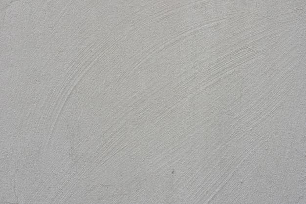 Fond de mur blanc simple Photo gratuit