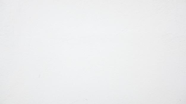 Fond De Mur Blanc Photo gratuit